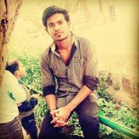 Randheer Singh