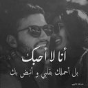 سامي البدري (@0sami91) Twitter