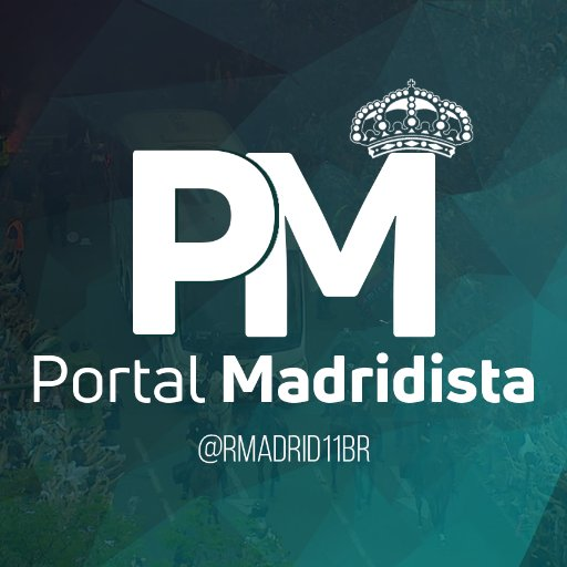 Portal Madridista