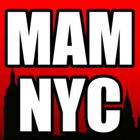 MAM NYC