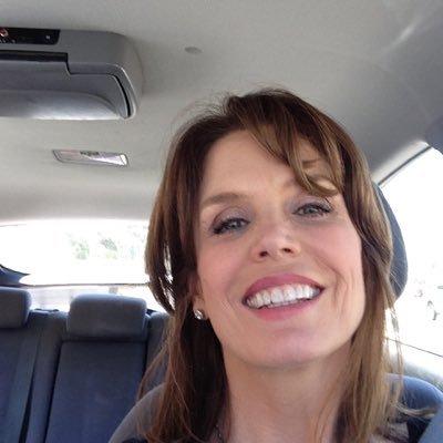 Megan gallagher pics 23