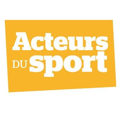 """Résultat de recherche d'images pour """"acteur du sport"""""""