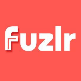 Fuzlr