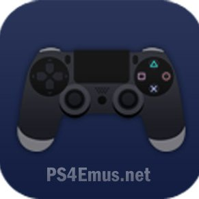 PS4Emus PS4 Emulator on Twitter: