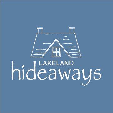 @lakes_hideaways
