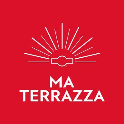 @_terrazza