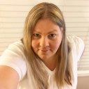♡ Kimberly Johnson ♡ - @AMommy2TwoBoys - Twitter