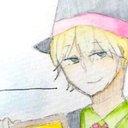 unkey_drawing