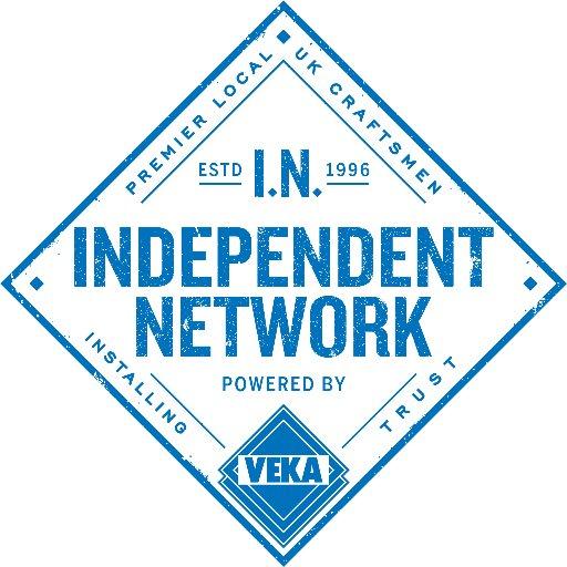 Independent Network