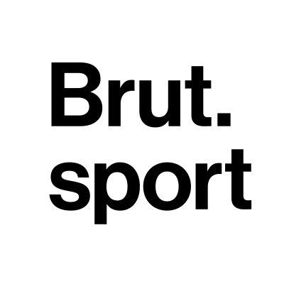 @brutsport