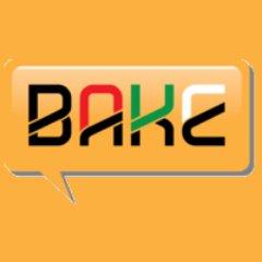 @BakeKenya