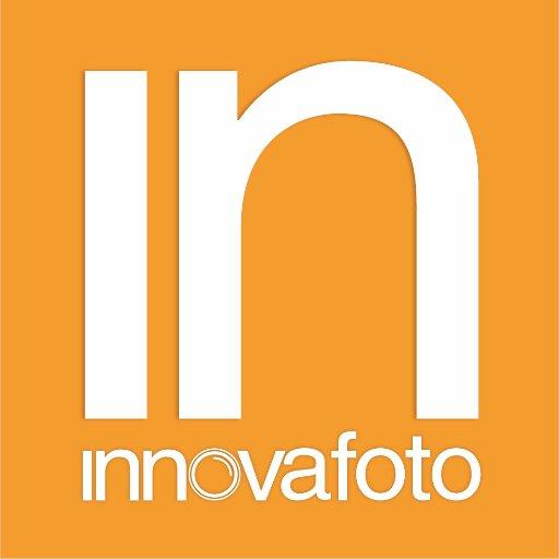 @Innovafoto