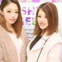 mika (@0306_mika) Twitter