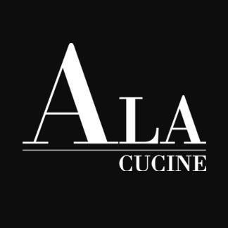 Ala cucine (@Ala_cucine) | Twitter