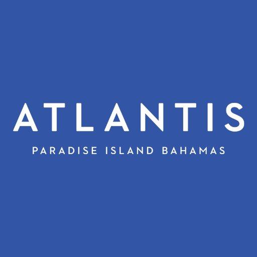 AtlantisBahamas