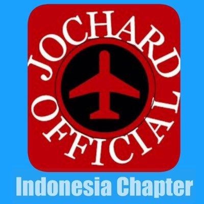 JoChard Indonesia