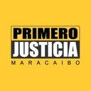 PJ Maracaibo