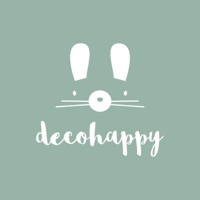Vinilos Infantiles Decohappy.Decohappy On Twitter Nuevo Vinilo Infantil Mapamundi Rosa