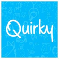 Quirky | Social Profile