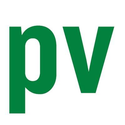 Resultado de imagen para logo pv-magazine-latam.com