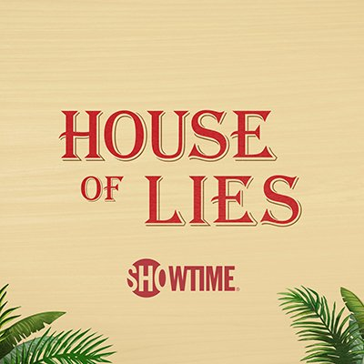 @SHO_HouseOfLies