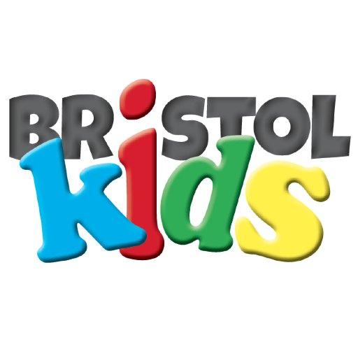 Bristol Kids