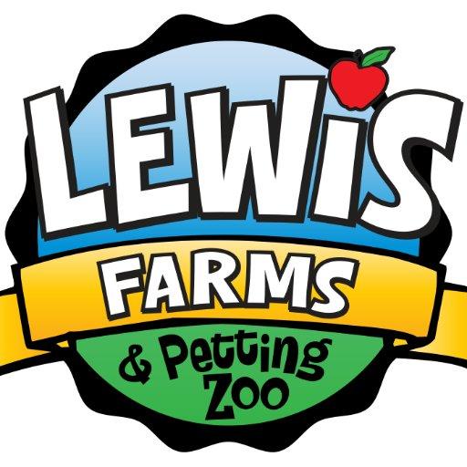 Lewis Farms Petting Zoo Lewisfarmmarket Twitter