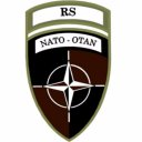 Photo of ResoluteSupport's Twitter profile avatar