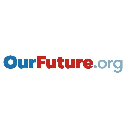 OurFuture Social Profile