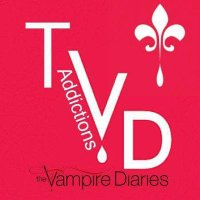 TVD Addictions | Social Profile