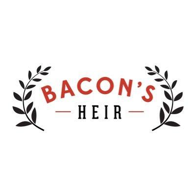 Bacon's Heir