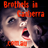 Canberra Brothels