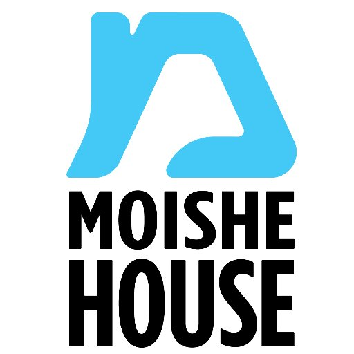 Moishe House Social Profile