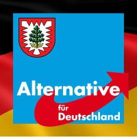 Alternative für Deutschland Kreisverband Pinneberg