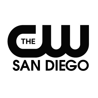 The CW San Diego | Social Profile