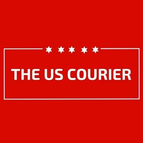 The US Courier