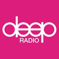 Deep Radio | Social Profile