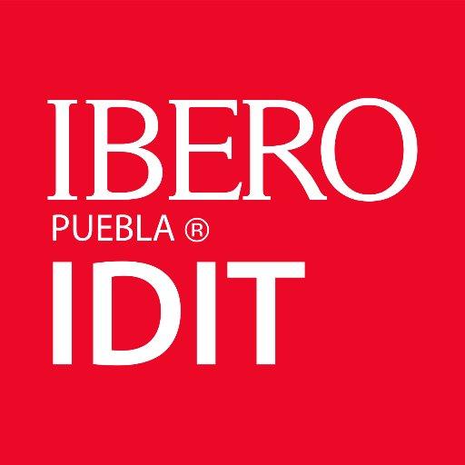 @IDITIbero