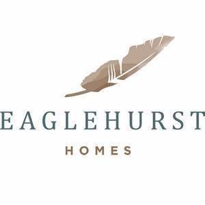eaglehursthome