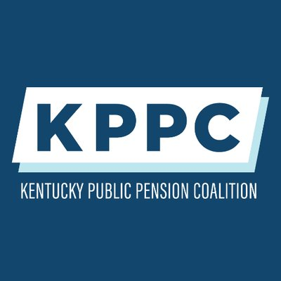public pension Public employee pension systems have long been a source of problems state government politicians are continually tempted to underfund pension plans in favor of using that money for.