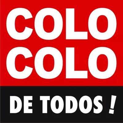 @colocolodetodos