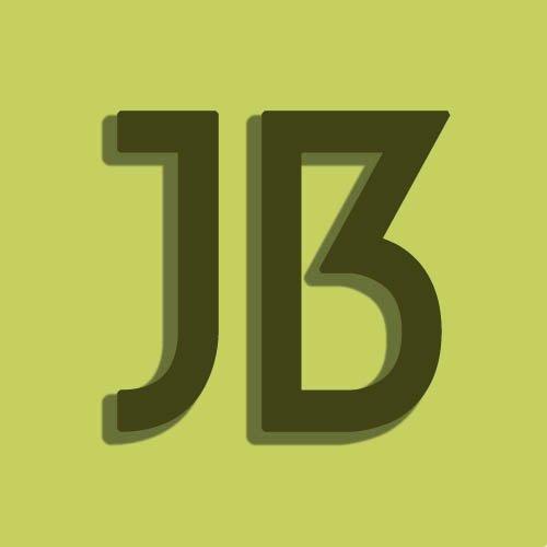 James Bean Estates