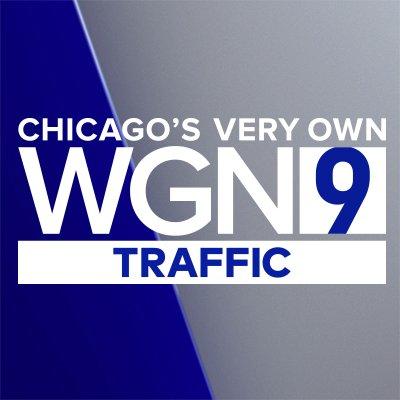 WGN-TV Traffic (@WGNtraffic) | Twitter
