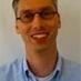 Aron van der Hijden Profile picture