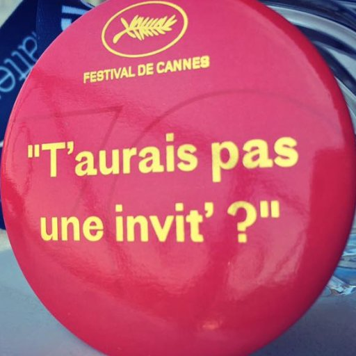 @filmfest
