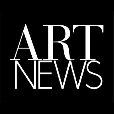 ART NEWS (@ArtNews_)   Twitter