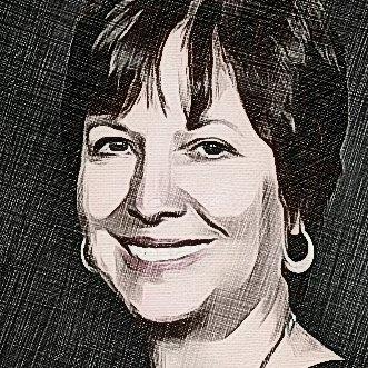 Dr. Karen Connaghan