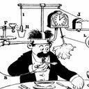 LMS Rube Goldberg - @CardboardSquad - Twitter