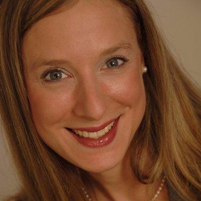Miriam Reimer on Muck Rack