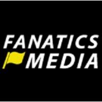 Fanatics Media